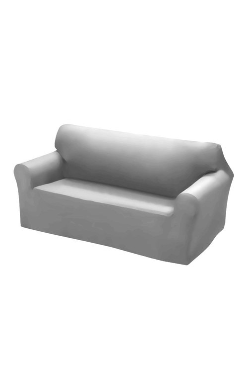 Marlow Washable Easy Fit 2 Seater Sofa Cover