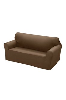 Marlow Washable Easy Fit 2 Seater Sofa Cover - 284125