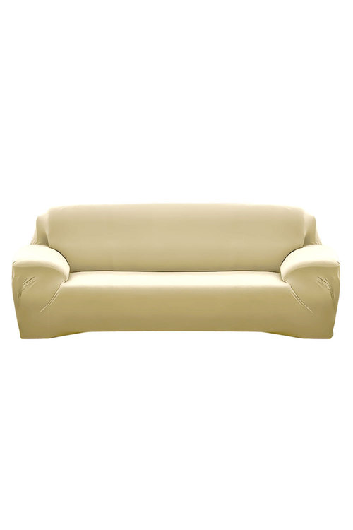 Marlow Washable Easy Fit 3 Seater Sofa Cover