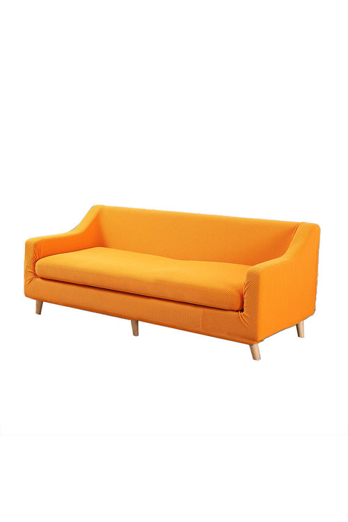 Marlow 3 Seater Sofa Stretch Slipcover Pack of 2