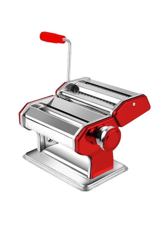 TOQUE Stainless Steel Pasta Making Machine