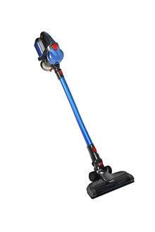 Spector Cordless Vacuum Cleaner - 284142
