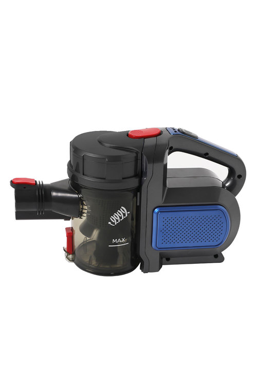 Spector Cordless Vacuum Cleaner