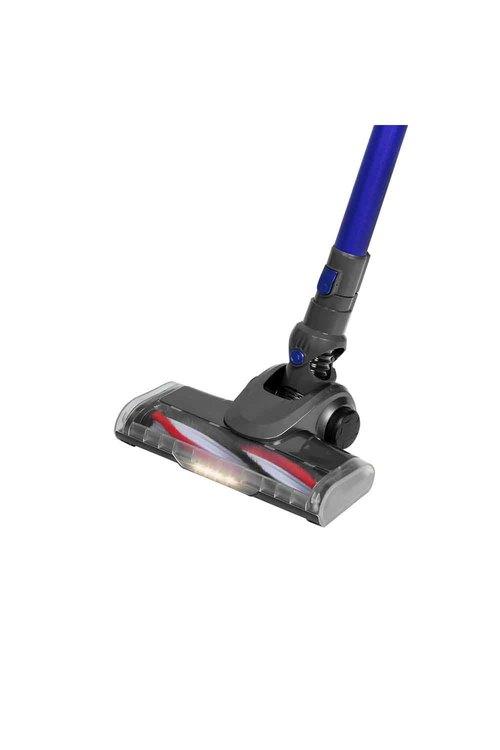 Spector Hand-Stick Vacuum Cleaner