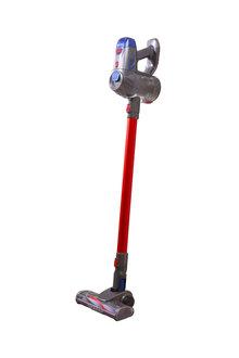 Spector Hand-Stick Vaccum Cleaner - 284143