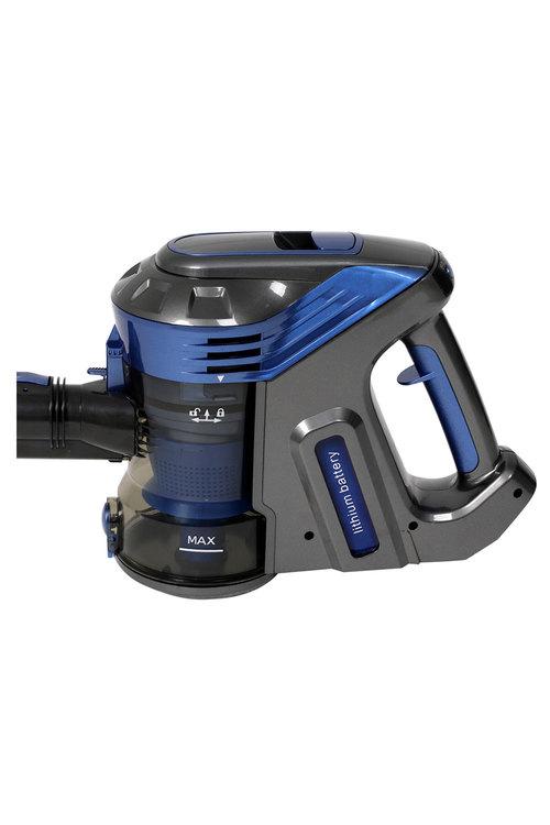 Spector Cord-Free Vacuum Cleaner
