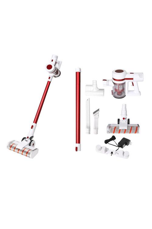 Spector Flexible Handle Cordless Vacuum Cleaner