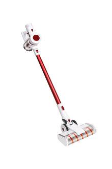 Spector Flexible Handle Cordless Vacuum Cleaner - 284145