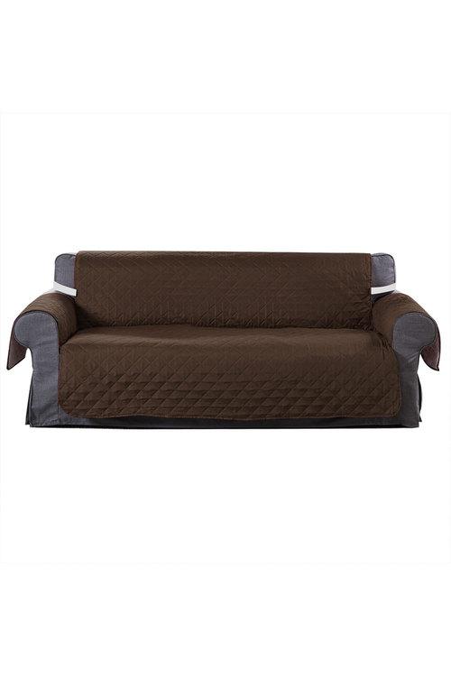 Marlow 3 Seater Waterproof Sofa Cushion Protector