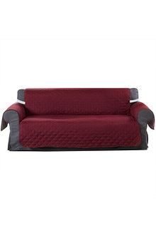 Marlow 3 Seater Waterproof Sofa Cushion Protector - 284151