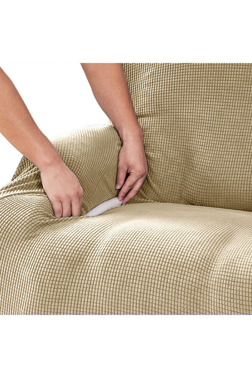Marlow Recliner Cover