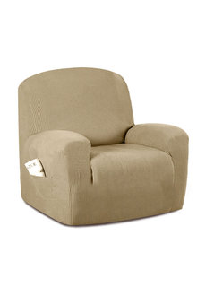 Marlow Recliner Cover - 284152