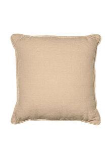 Rans London Cushion Cover - 284169