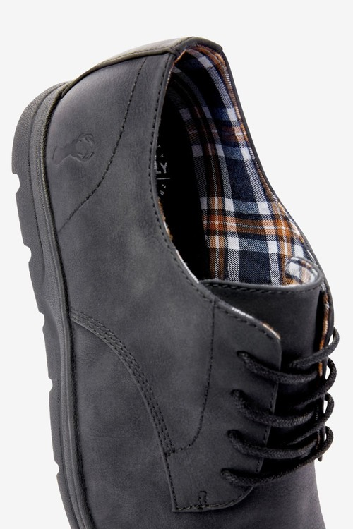Next Wedge Shoes
