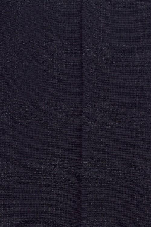 Next Motionflex Suit: Trousers-Skinny Fit