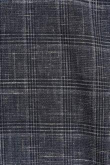 Next Check Suit: Trousers - 284757