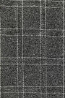 Next Skinny Fit Motionflex Suit: Trousers - 284765