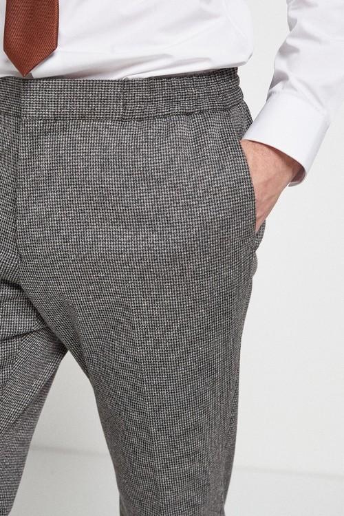 Next Motionflex Suit: Trousers