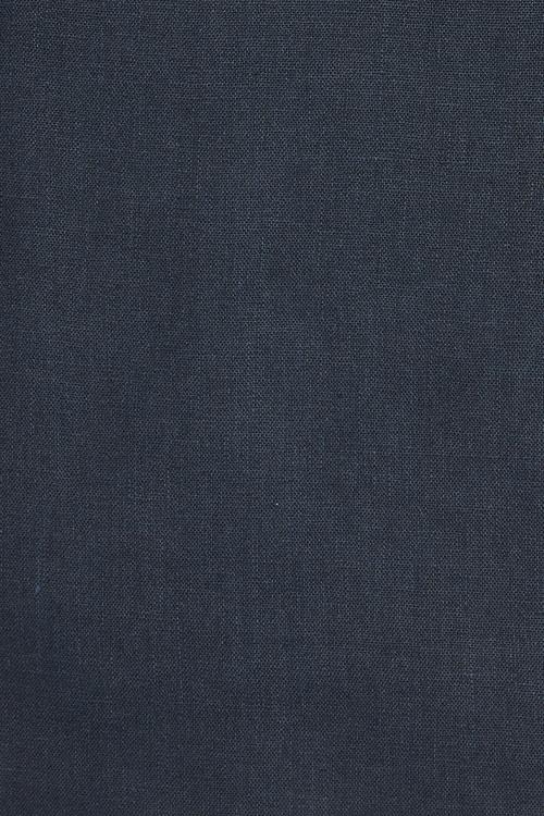 Next Signature Linen Suit: Jacket-Slim Fit