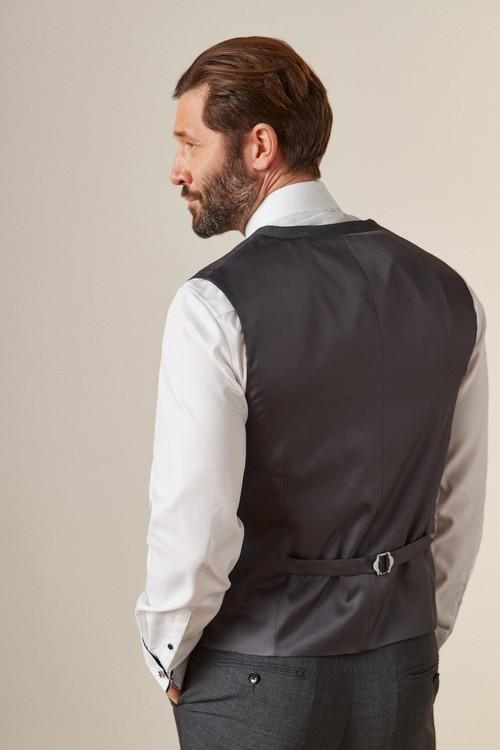Next Signature Motionflex Suit: Waistcoat