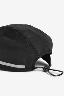 Next Adjustable Active Running Cap - 284873