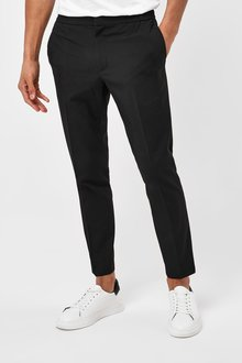 Next Formal Joggers - 284903