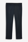 Next Trousers With Stretch-Slim Fit