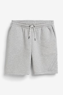 Next Next Active-Shorts - 284994