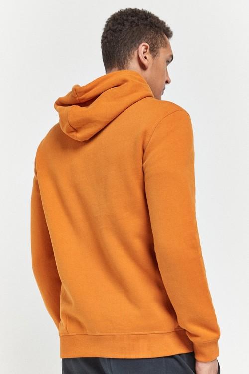 Next 2 Pack Overhead Jersey Hoodies