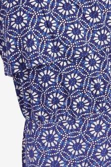 Next Boobtube Maxi Dress-Regular - 285091