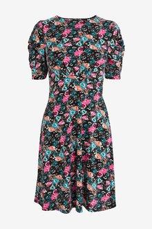 Next Tea Dress - 285141