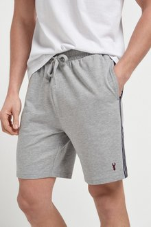Next Taped Shorts 2 Pack - 285165