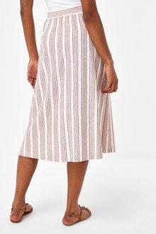 Next Midi Skirt - 285233