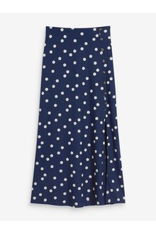 Next Maxi Skirt - 285241