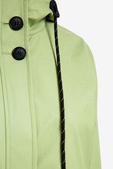 Next Rubber Rain Jacket - 285280