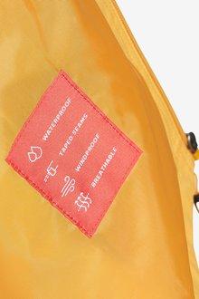Next All-Weather Waterproof Jacket - 285282