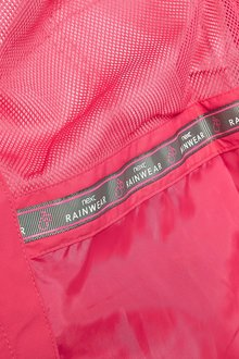 Next All-Weather Waterproof Jacket-Tall - 285286