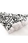 TODO Luxury Microfiber Round Beach Towel