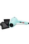 TODO Ionic Ceramic Anti Frizz Hair Dryer