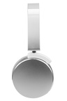 TODO Rechargeable Stereo Bluetooth 5.0 Headphones