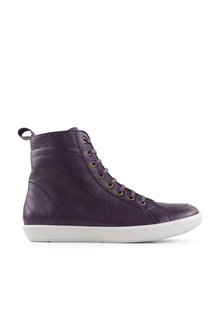 Tesselli XD Becker Ankle Lace Up Boots - 285457