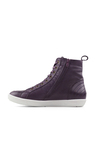 Tesselli XD Becker Ankle Lace Up Boots
