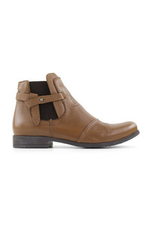 Bueno Hemmy Ankle Boots - 285471