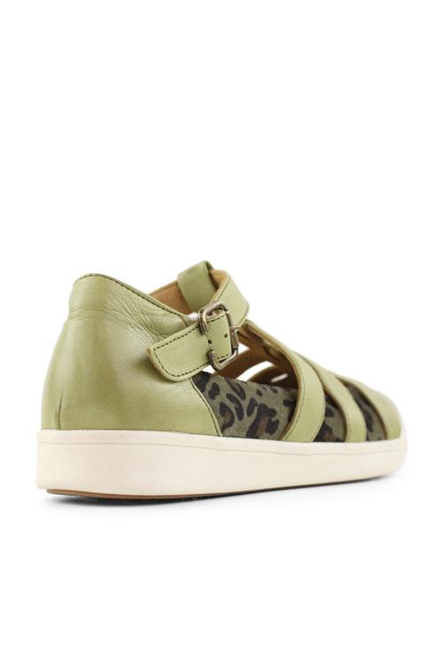 Tesselli XD Hillary Sandal Sneakers
