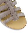 Tesselli XD Jade Velcro Sandal