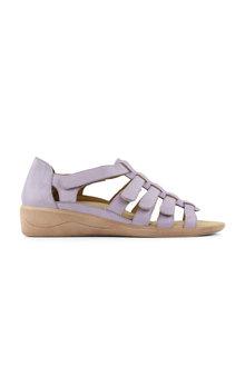 Tesselli XD Jade Velcro Sandal - 285476