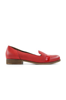 Bueno Lessly Flat Loafers - 285479