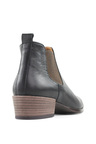 Bueno Ness Ankle Boots