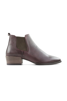 Bueno Ness Ankle Boots - 285486