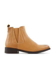 Tesselli XD Orion Ankle Boots - 285490